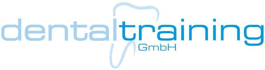 Dentaltraining Schweiz